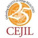CEJIL (Centre for Justice and International Law)